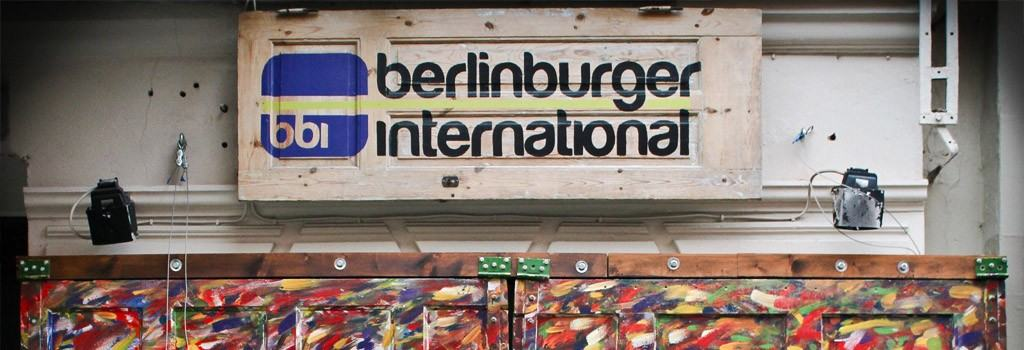 berlin-burger-international-burger-restaurant