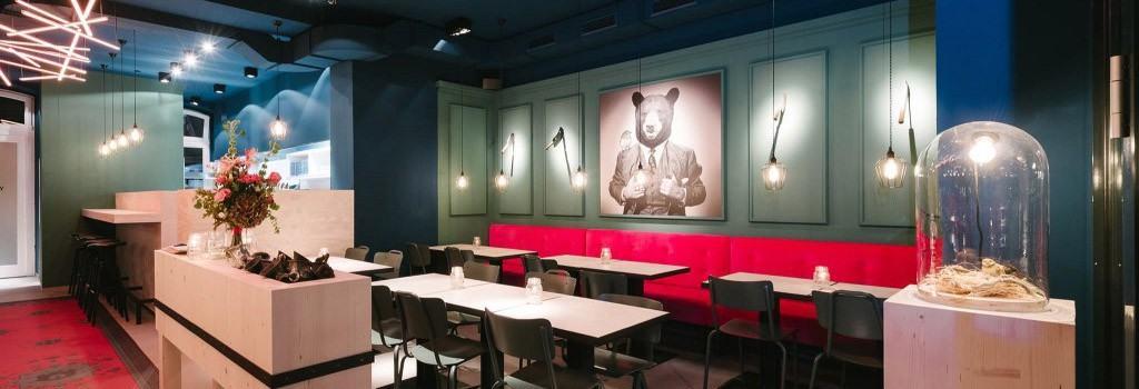 bob-und-marry-duesseldorf-restaurant