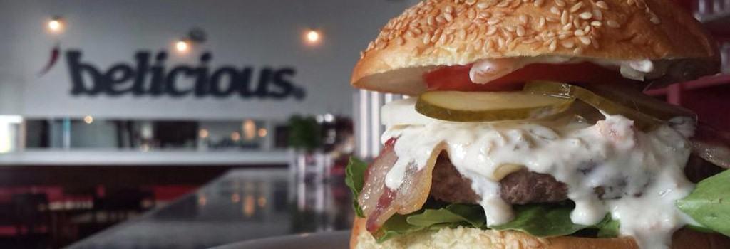 burger-restaurant-belicious-in-muenchen