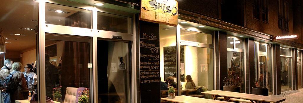 burger-restaurant-shiso-burger-in-berlin