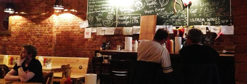 burger-restaurant-the-bird-berlin