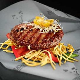 wagyu-beef-burger