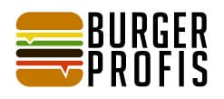 Burgerprofis.com